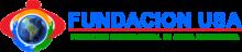 Fundacionusa.com